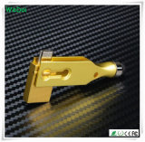 1 년 보장 (WY-pH10)에 1장의 다기능 OTG USB 섬광 드라이브 USB 지키에 대하여 3