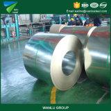 Z40-275 PPGI strich galvanisierten Stahlring vor