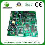 Prefessional Carte de circuit imprimé de conception personnalisée montage CI