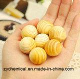 Bola de naftalina, bolas refinadas de la naftalina, bola de naftalina de la percha