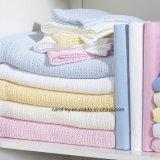 قطر شعبيّة مريحة صاف غطاء خلويّ