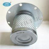 Abwechslungs-Kompressor-Luft-Öl-Trennzeichen 1613839700