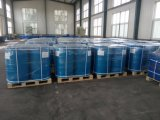 Emulsionante de polímero de alta para la producción de emulsión AKD
