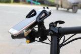 工場価格のための容易で取り外し可能な電池のパックが付いている新しくスマートな小型電気スクーター