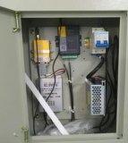 Transmisión inalámbrica de datos de alta calidad Concentrador de Spread Spectrum