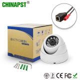 Caméras de caméras CCTV IR Caméras IP réseau en mégapixel IR (PST-IPCD301BS)
