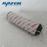 Alimentação Ayater Velocidades Hidráulico do Filtro de Óleo do Sistema de Lubrificação 2600R010BN4hc/B4-Ke50