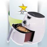 Fryer воздуха бытового устройства горячего масла Xxx Азия свободно