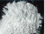 CAS 10377-48-7 리튬 황산염 없음 Anhydrate Li2so4 99.0min