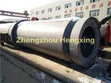 Китай Professional PE и ISO утвержденных поставщиков вращающаяся печь с низкой цене, высокое качество и цена вращающаяся печь вращающаяся печь поставщика