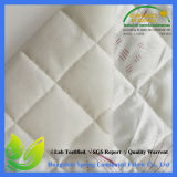 Muti-Needle Quilts with Polyfiber Remplissage Matelas Tissus, Vêtements