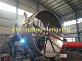 Магнитного железняка вращающаяся печь, высокое качество магнитного железняка глины, бокситам малых вращающаяся печь вращающаяся печь