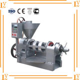 Kleiner kalter Erdnussöl-Vertreiber/Öl-Extraktionmaschine