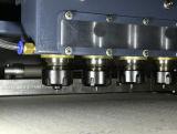 CNC Hg-Mh7050-8 de Machine van het Ponsen van de Pers van de Macht van Abby