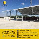 販売の耐候性があるアルミニウム大きいテント