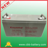 Integrated Battery 12V120ah Batteryの安いPrice Solar Panel