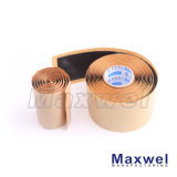 Insulation impermeabile Rubber Tape con Butyl Mastic Tape