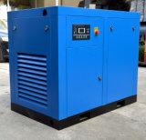 compresor de gas de 22kw 30HP VSD con velocidad variable
