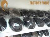 최신 판매! 남자를 위한 100% 브라질인 Remy 사람의 모발 Toupee