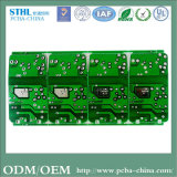 LED Plit Air Conditioner PCB Controller 94vo PCB Mu를 위한 USB Hub PCB Aluminum PCB
