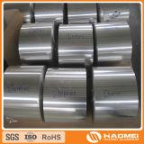 Alimentação da Bobina de Alumínio 5005 5052 5754