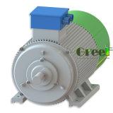 Generator van de Magneet van NdFeB de Permanente 45kw 750rpm