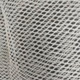 Fabrik-Großhandelsantihagel-Netz