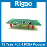 Совет Ассамблеи PCB & PCBA Заказать Электронные компоненты Интернет