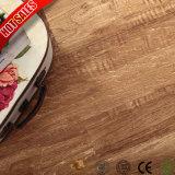 4mm durables 5mm en plastique PVC Prix plancher en Inde