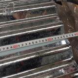 Sgch G30 цинка с покрытием гофрированные стальные кровельного материала для Сэндвич панели