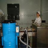 Nass-trockener industrieller Staubsauger für pharmazeutische Fabrik-Pharmaindustrie/Apotheke/