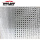 [600غسم] عادية توتّريّ [1000د] [بفك] شبكة [تسلين] بناء مصنع
