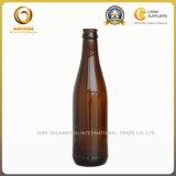Frascos de cerveja quentes da venda 330ml para a fabricação de cerveja da HOME (728)