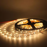"""S"" 60LEDs forma / M SMD2835 Flexible LED Franja"
