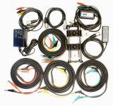 Testeur de mesure d'énergie portatif triphasé Shp-3630