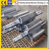 El DSR80 Aceite Industrial raíces libres de aguas residuales del ventilador