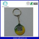 Code 2 Mf-I, codiere ich Sli-L 512 Bits NFC RFID Identifikation, die Marke aufspürt