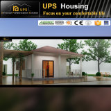 Casa modular moderna certificada Ce de Premade Prefabicated