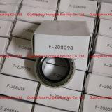Rolamento de escavadeira de rodas F-208098 567079B 544741B 10-8326 38*54,5*29.5 F-212355 Fornecedor de fábrica