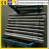 Soffiatore di fuliggine a più stadi della caldaia del ventilatore del basamento del ventilatore di aria C80
