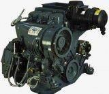 Lucht Gekoelde Dieselmotor Deutz (F3L912)