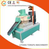 機械生物量の餌の製造所を作る高品質の木製パレット