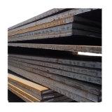 Corten B A588 A242の金属の鉄の鋼板
