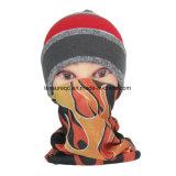 [Hw026] Multi sudore funzionale Headwear/fascia magica senza giunte di sport