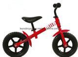 [ل-ك-300] ميزان درّاجة لأنّ فتى وبنات