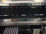 빠른 설치 속도를 가진 LED 칩 Mounter