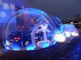 Tienda de campaña inflable de los productos de la tienda inflable de la burbuja