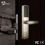 Tipo de rede Bloqueio de porta do hotel Bw823sc / GG com controle remoto