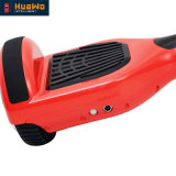 Hot Hoverboard Self-Balancing 6.5inch voiture avec haut-parleur Bluetooth