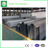 Estufa quente do Vidro-Túnel da produção da venda do fornecedor de China
